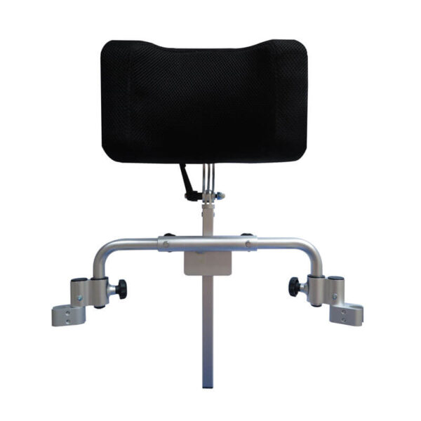 Adjustable Headrest_01
