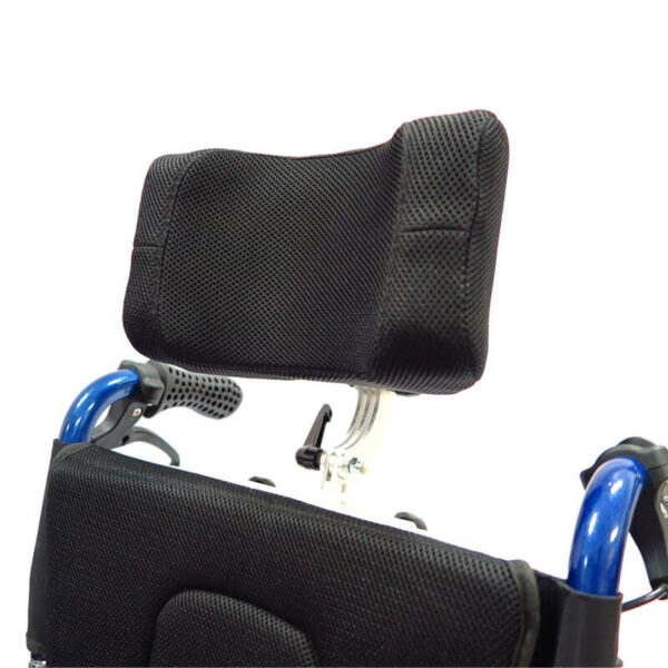 Adjustable Headrest_02