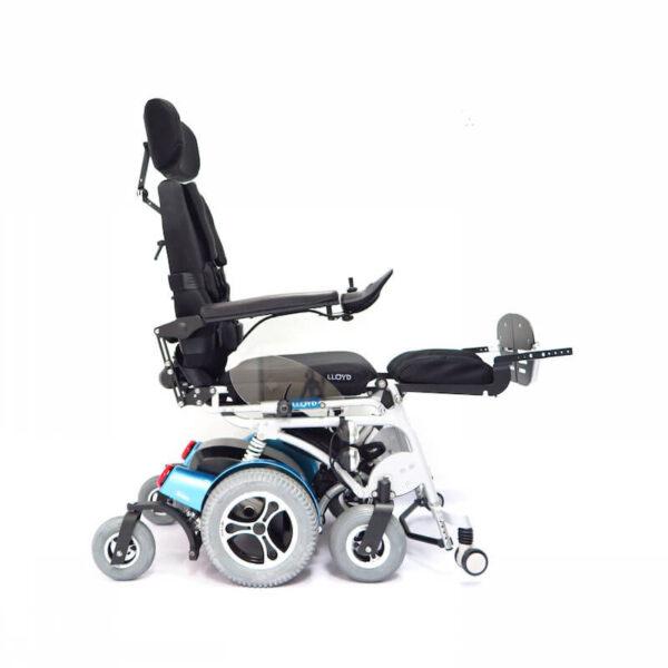 Draco-Power-Standing-Wheelchair_2
