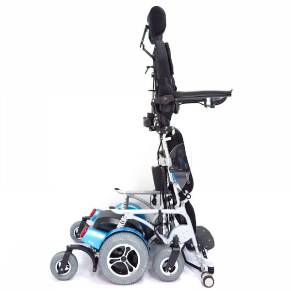 Draco-Power-Standing-Wheelchair_5