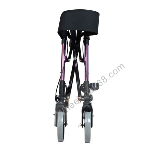 Foldawheel-PW-777LC-Budget-Power-Wheelchair-Side-4-150×150