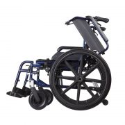 MW-190—Manual-Backrest-Recline-Wheelchair_3