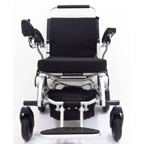 PW-1000XL—Foldable-Power-Chair_6