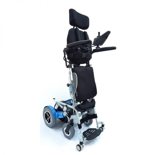 Phoenix-II-Power-Recline-Standing-Wheelchair_1