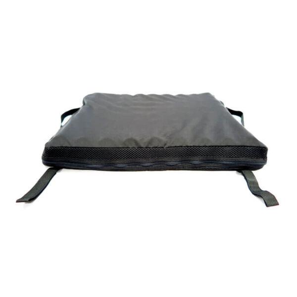 Standard Airtube Cushion_03