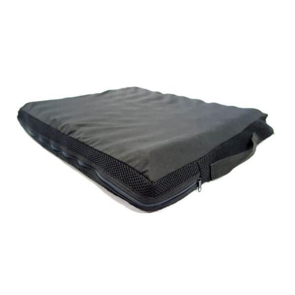Standard Airtube Cushion_04