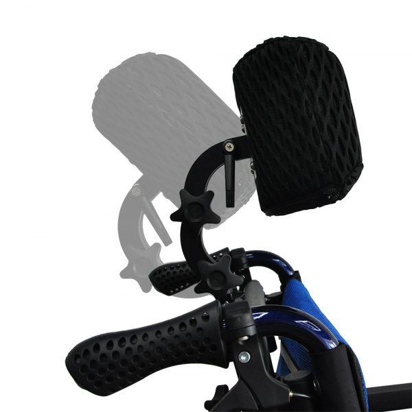 headrest 4