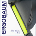 Ergobaum-reflective_bands